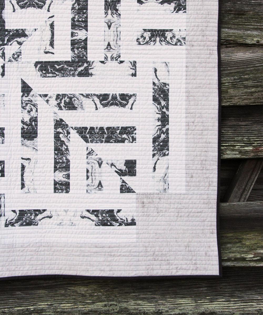 brooklyn quilt detail by nancy purvis.jpg