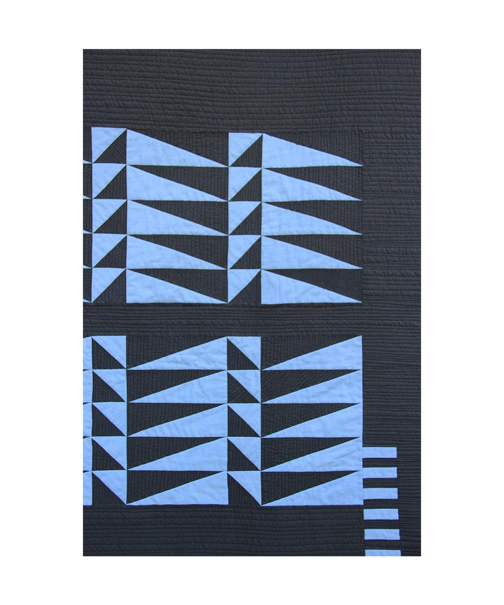 mesa quilt detail by nancy purvis.jpg