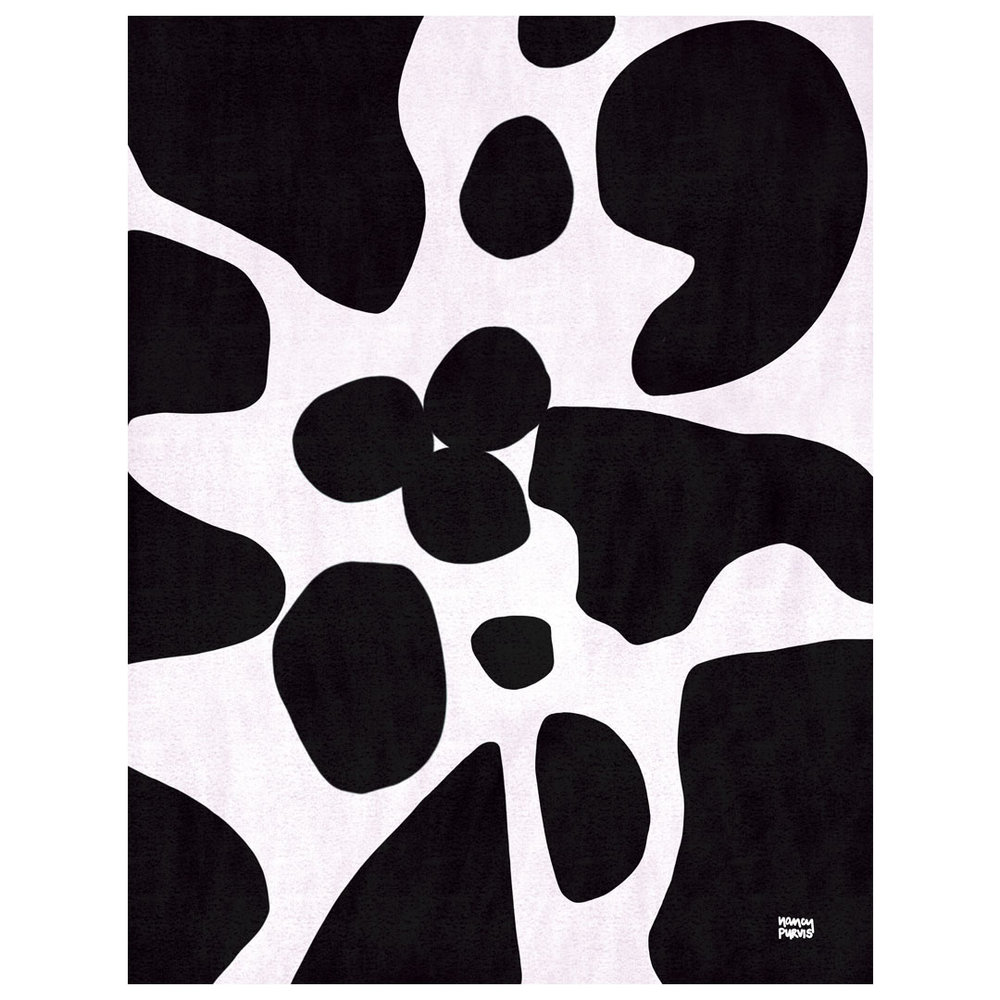 No 4 30 days of shapes by nancy purvis.jpg