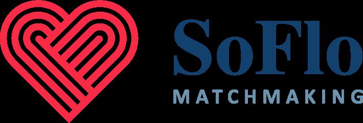 matchmaking boca raton