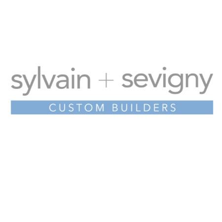 S and S logo for Website.jpg