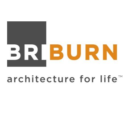 Briburn Logo for Website.jpg