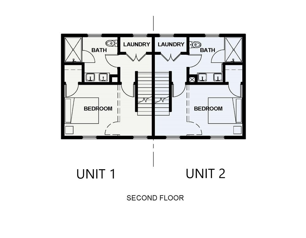 Townhouse Unit 1 and 2_Second Floor.jpg