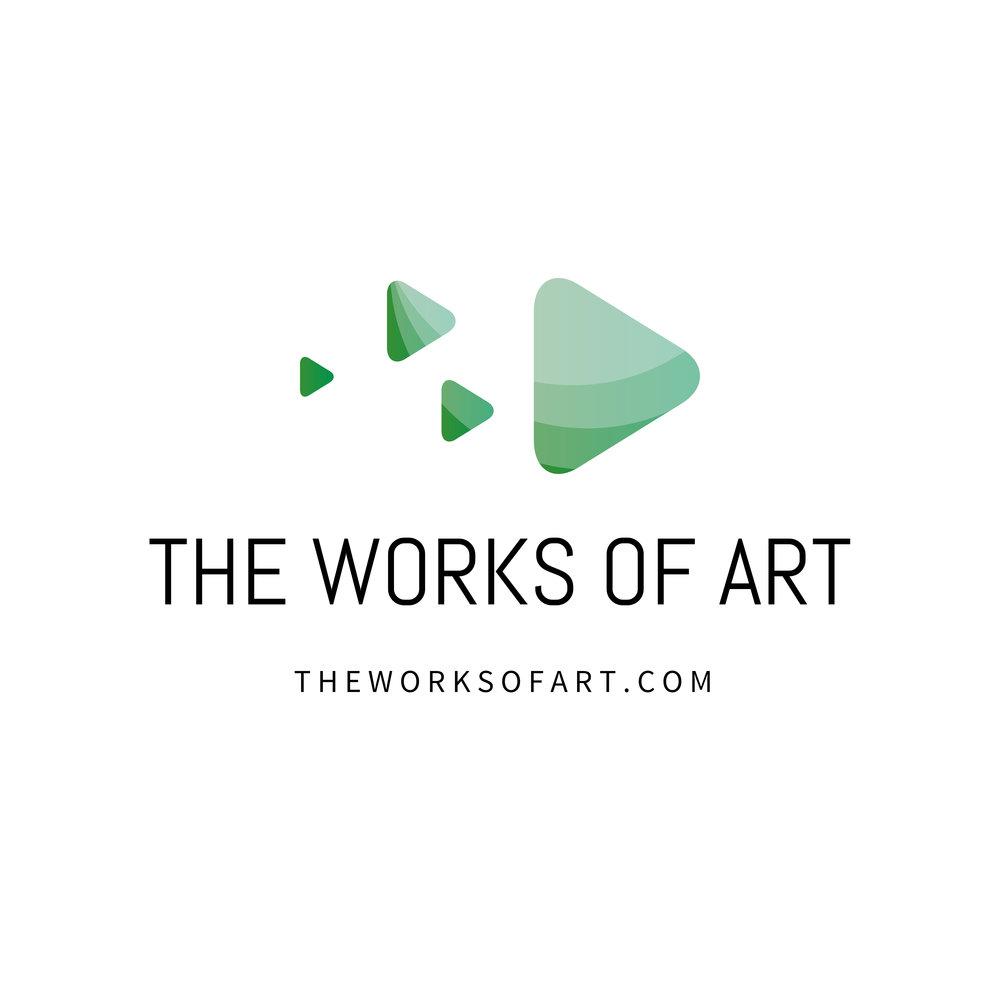 The Works Of Art Logo.jpg