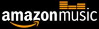 amazon-e1460522600176.png