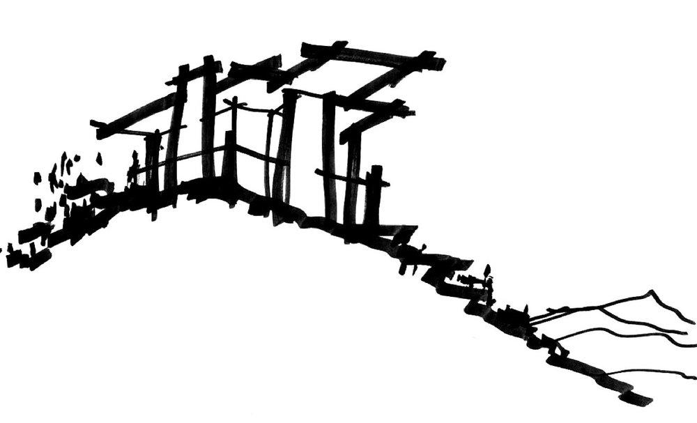 Skylodge+SKetch.jpg