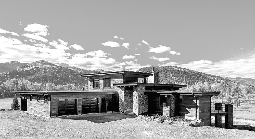 Exterior-Building-Residence-Mountains-Fall.jpg