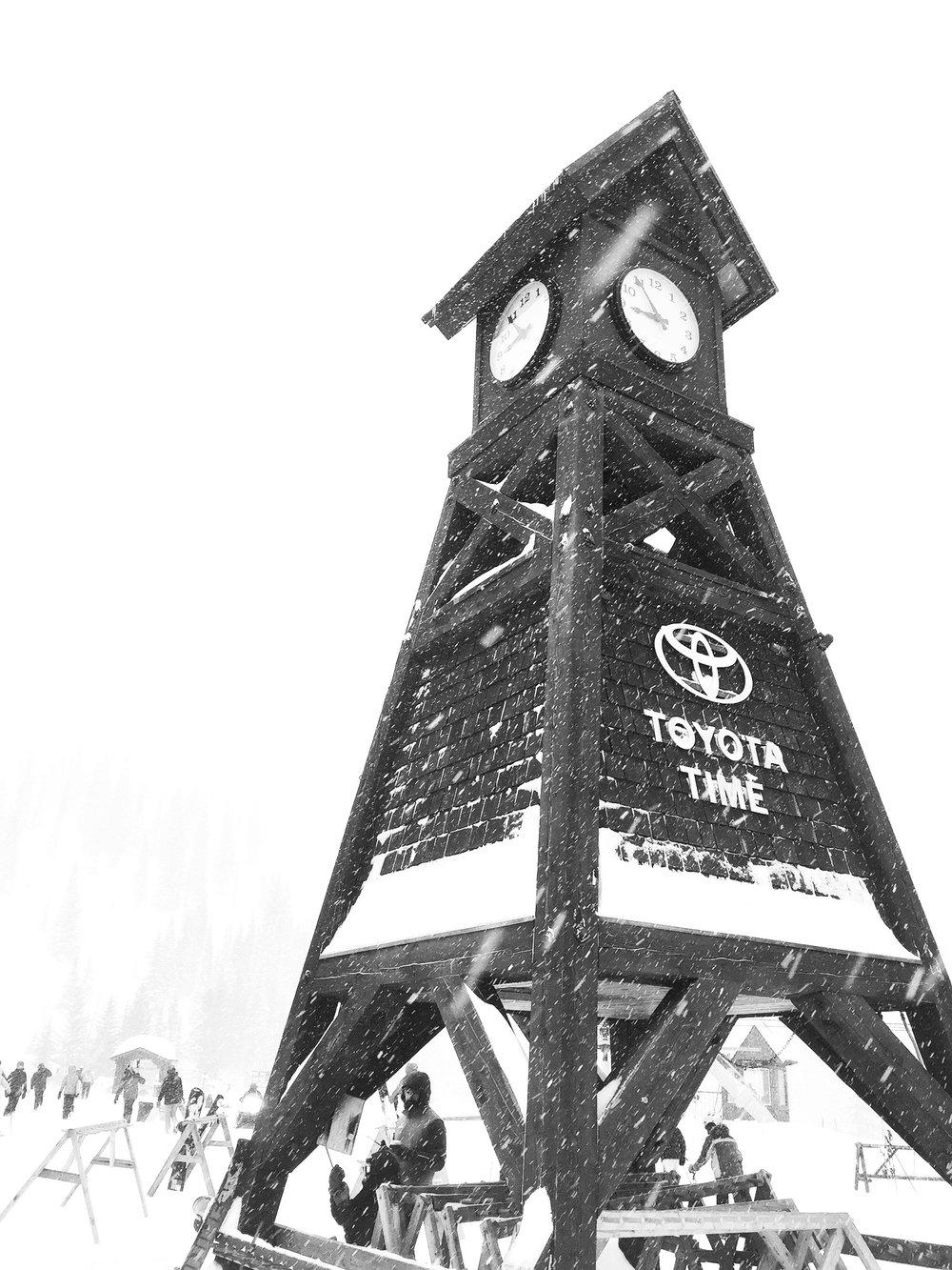 Resort-Clocktower-Skihill-Schweitzer.jpg