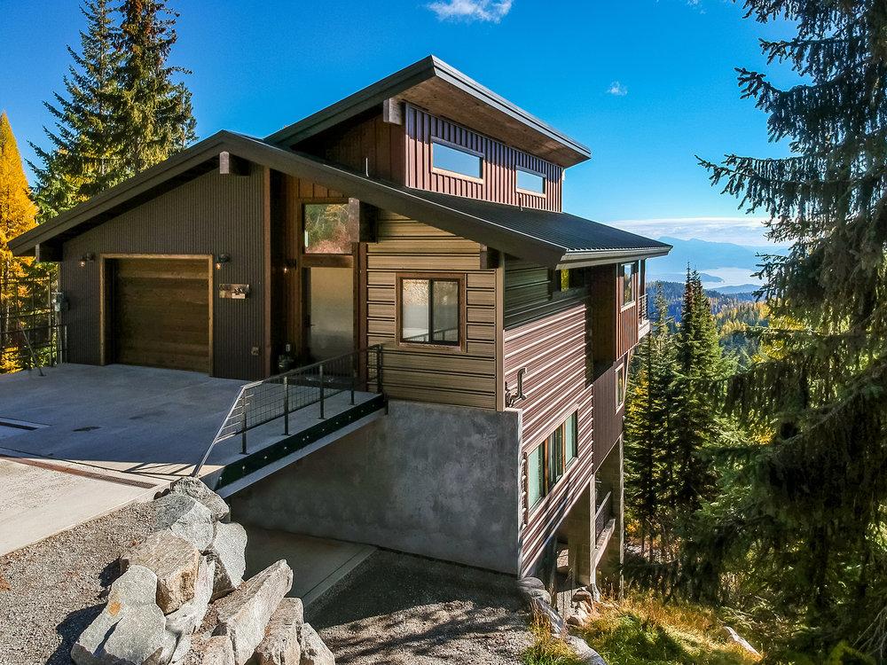 Schweitzer-Residence-Mountain.jpg