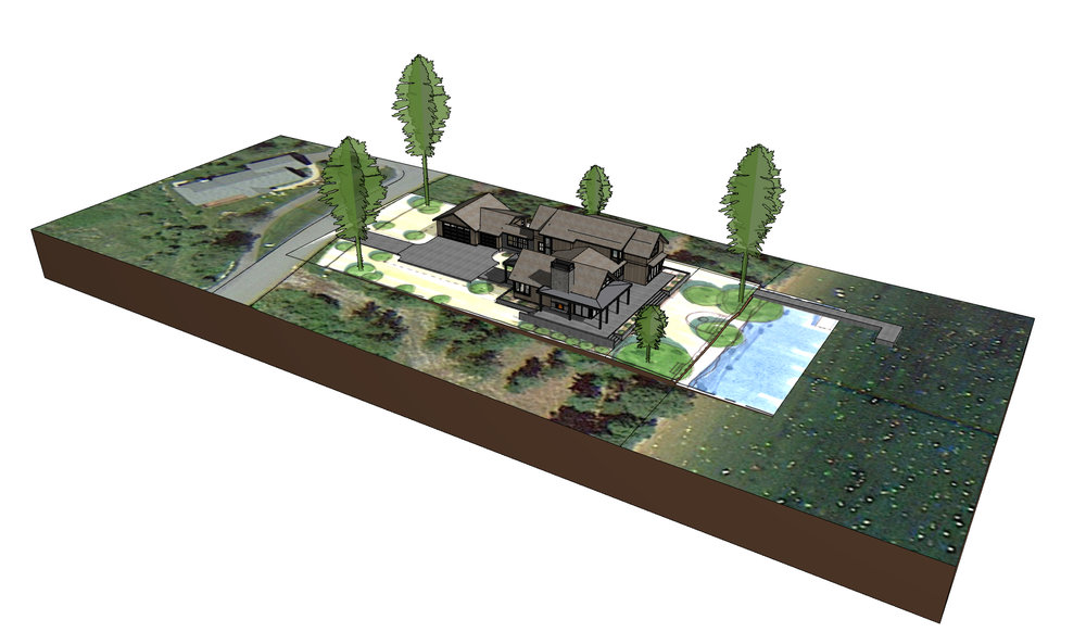 Visualization-3D-Render-Residential.jpg