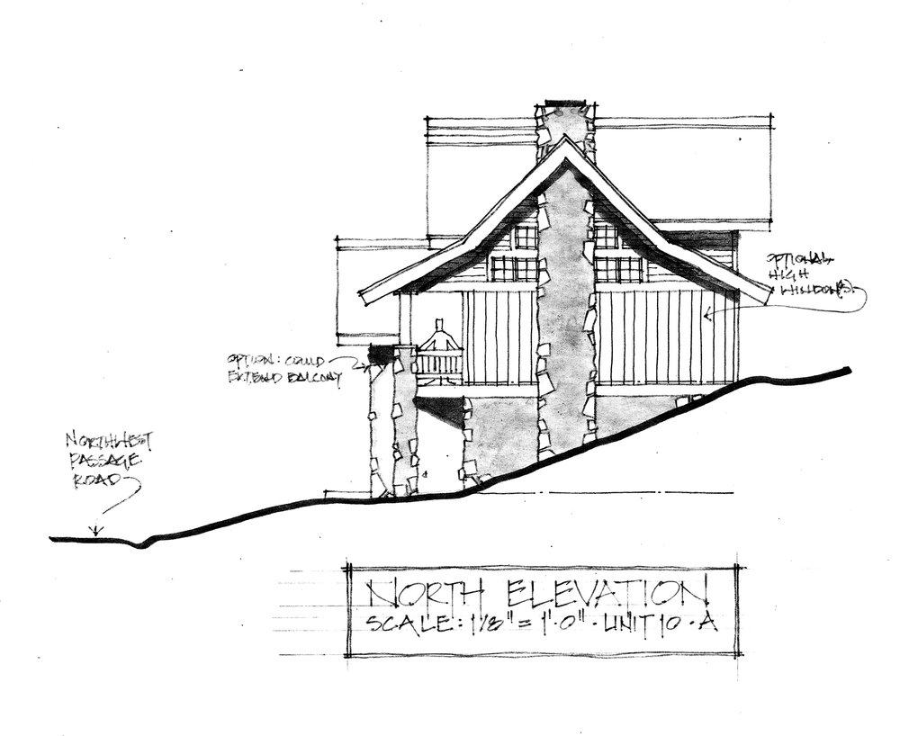 Elevation-Sketch-Residence-Drawing.jpg