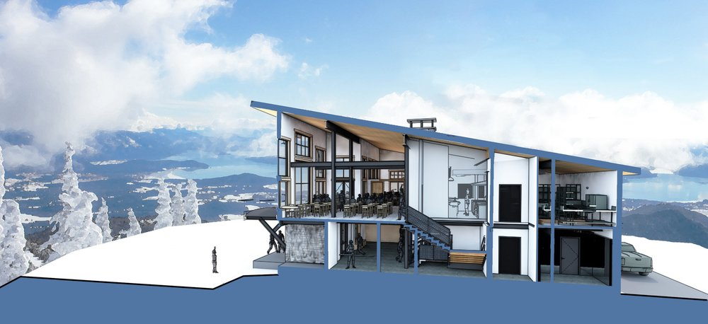 Schweitzer-Mountain-Lodge-Sectino-Perspective.jpg