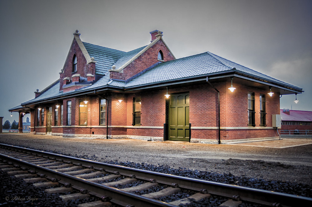 Train-Station-Amtrak-Historic-Preservation-Exterior.jpg