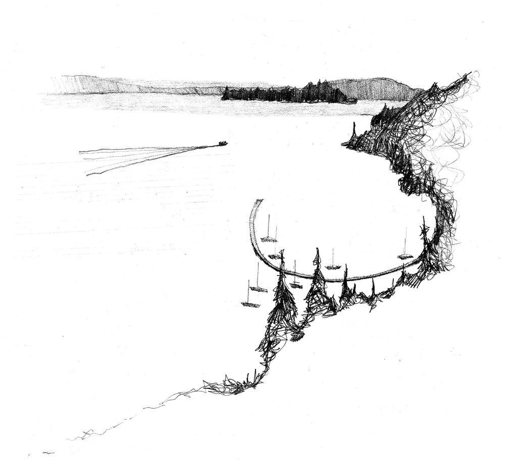 Sketch-Sandpoint-Lake-Mountains.jpg