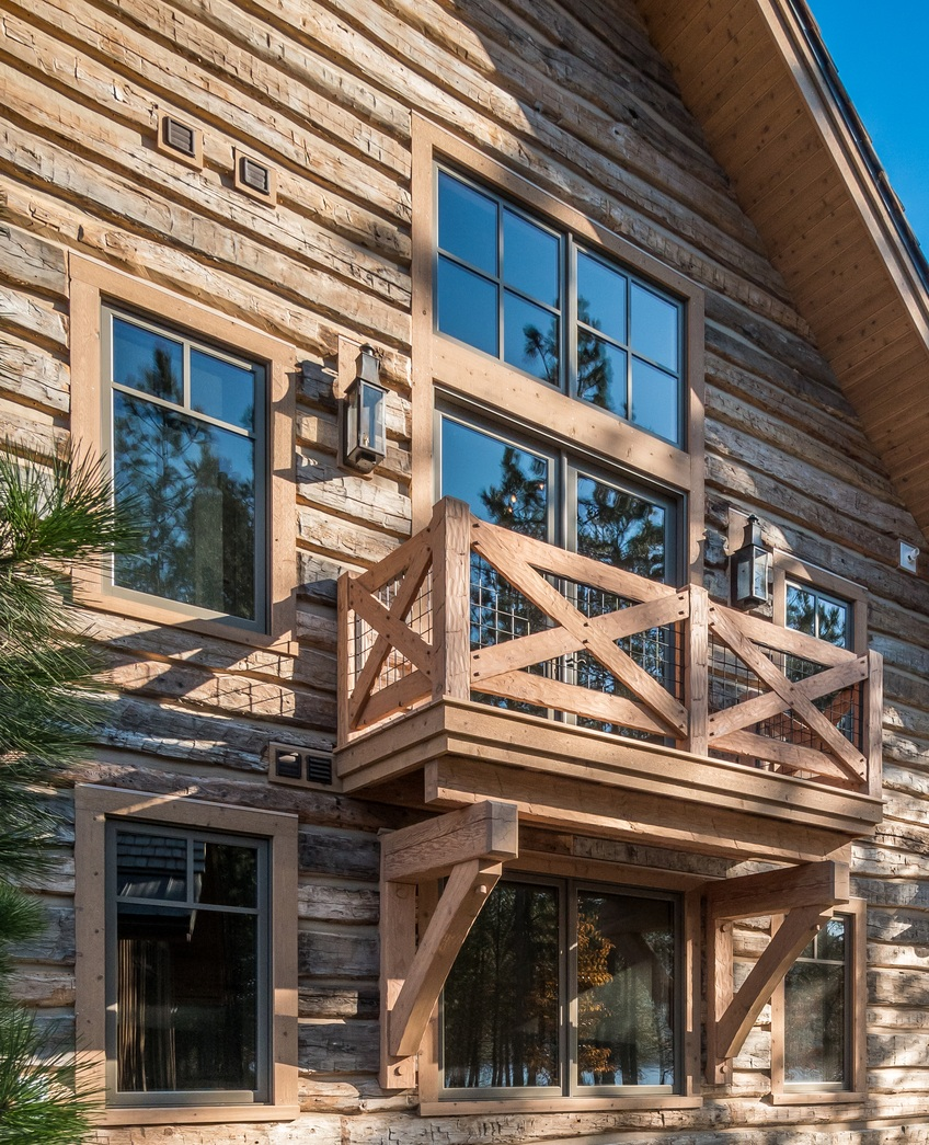 Wood-Siding-Residence-Balcony.jpg