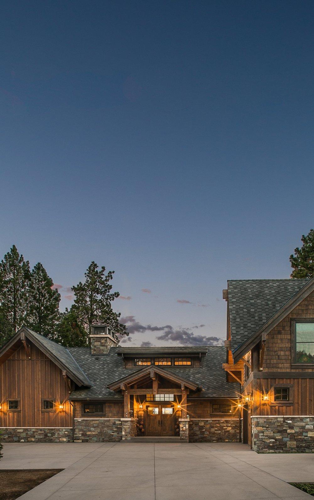 Exterior-Twilight-Residence-Entrance.jpg