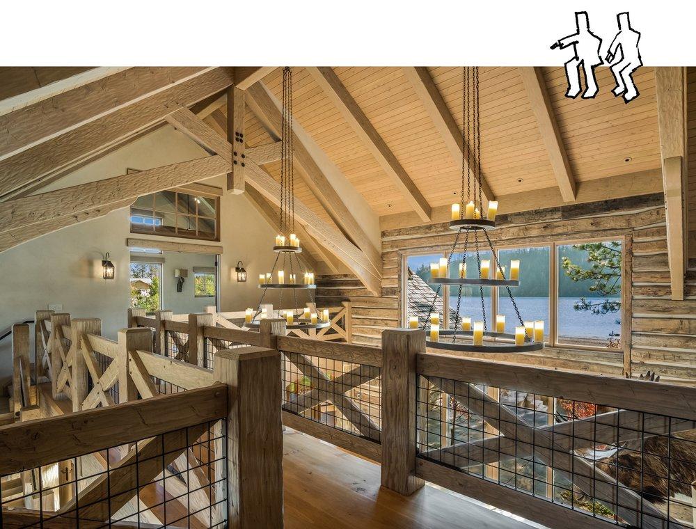 Interior-Residence-DoverBay-Chandelier_Sketch.jpg