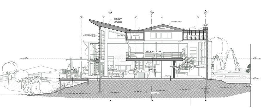 Section-Perspective-Render-Residential.jpg
