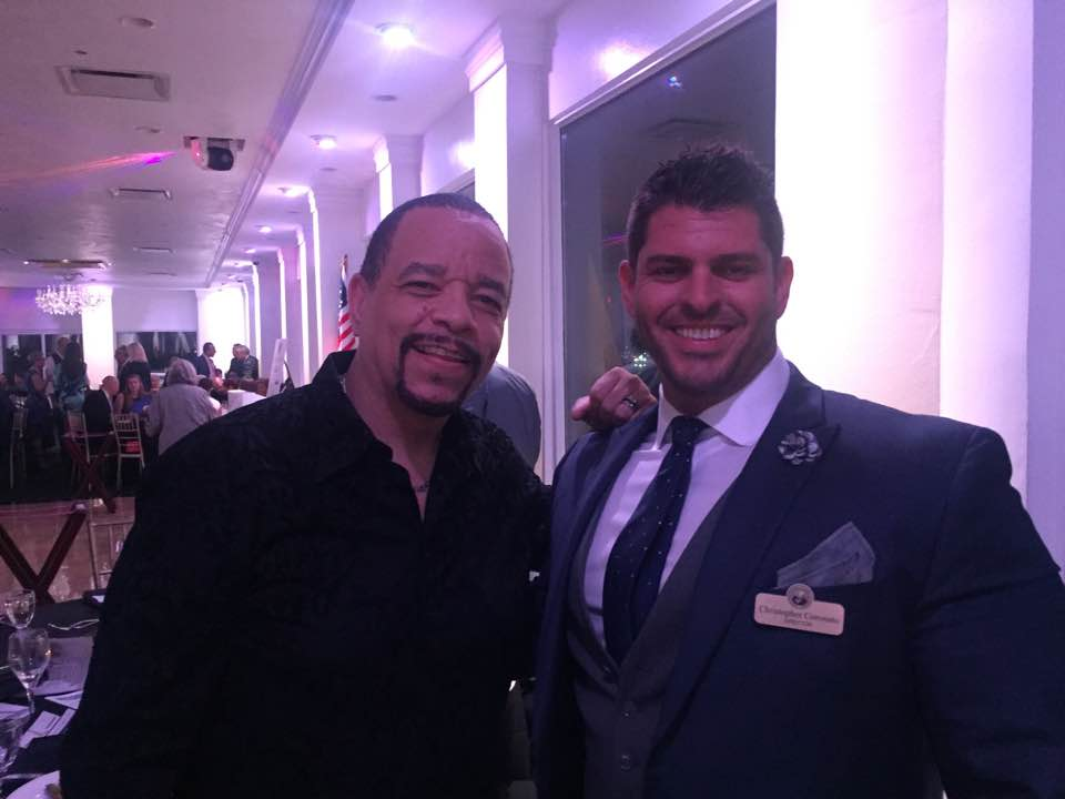 Chris and Ice-T.jpg