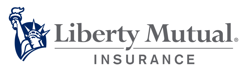 PNGPIX-COM-Liberty-Mutual-Insurance-Logo-PNG-Transparent.png