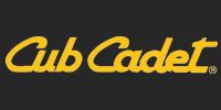 cubcadet_logo.jpg