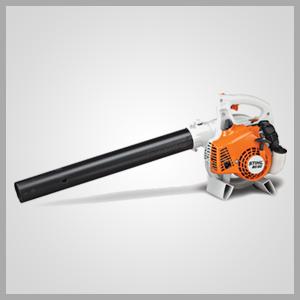 BG50 - Handheld Blower