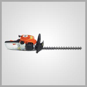 HS45 - Hedge Trimmer