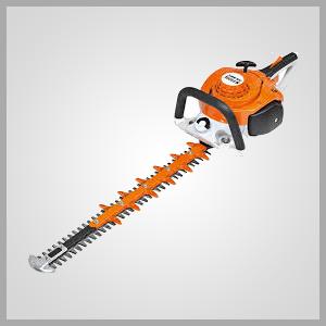 HS56 - Hedge Trimmer