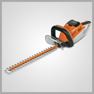 HSA66 - Hedge Trimmer
