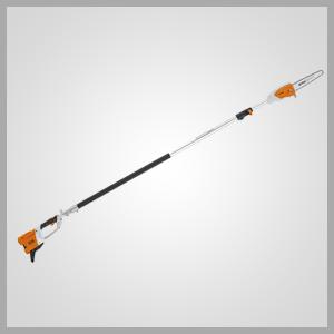 HT103 - Pole Pruner