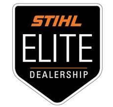 stihl-elite-black.jpg