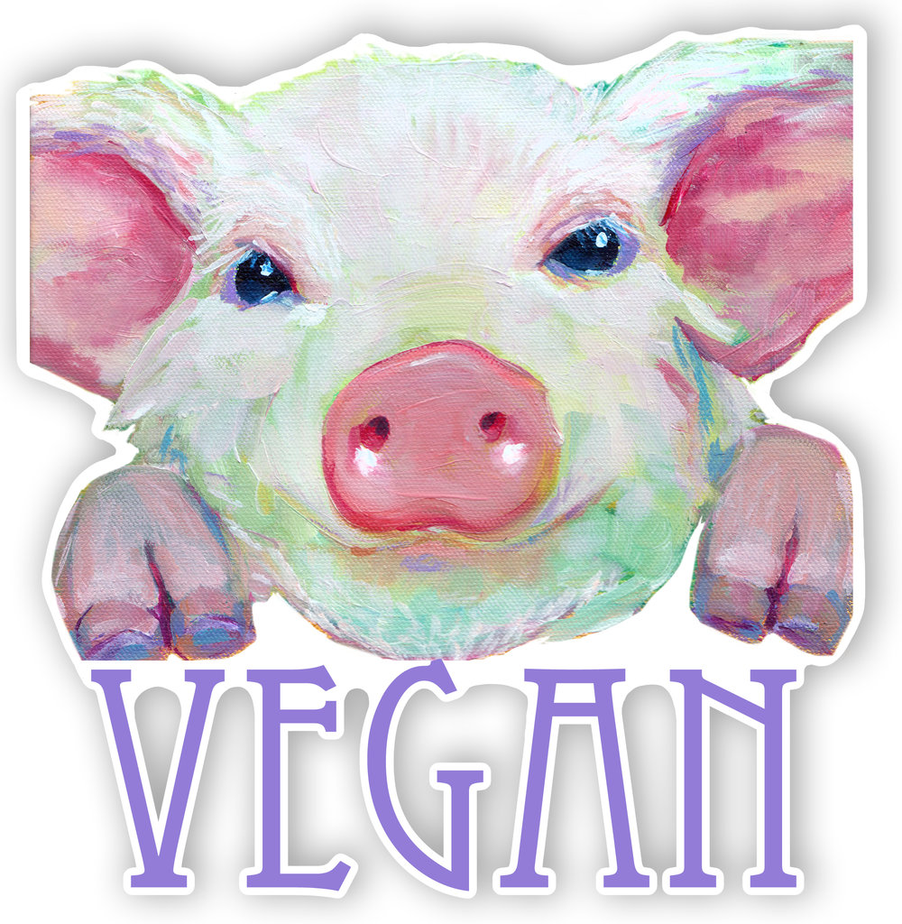 SomePig_sticker_vegan.jpg