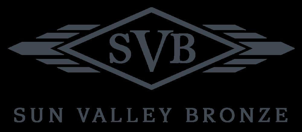 sun valley bronze.png