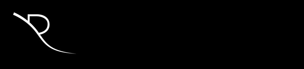 Reveal-Logo-Full-NoBorder-Black.png