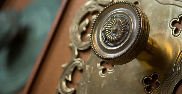 doors9.jpg