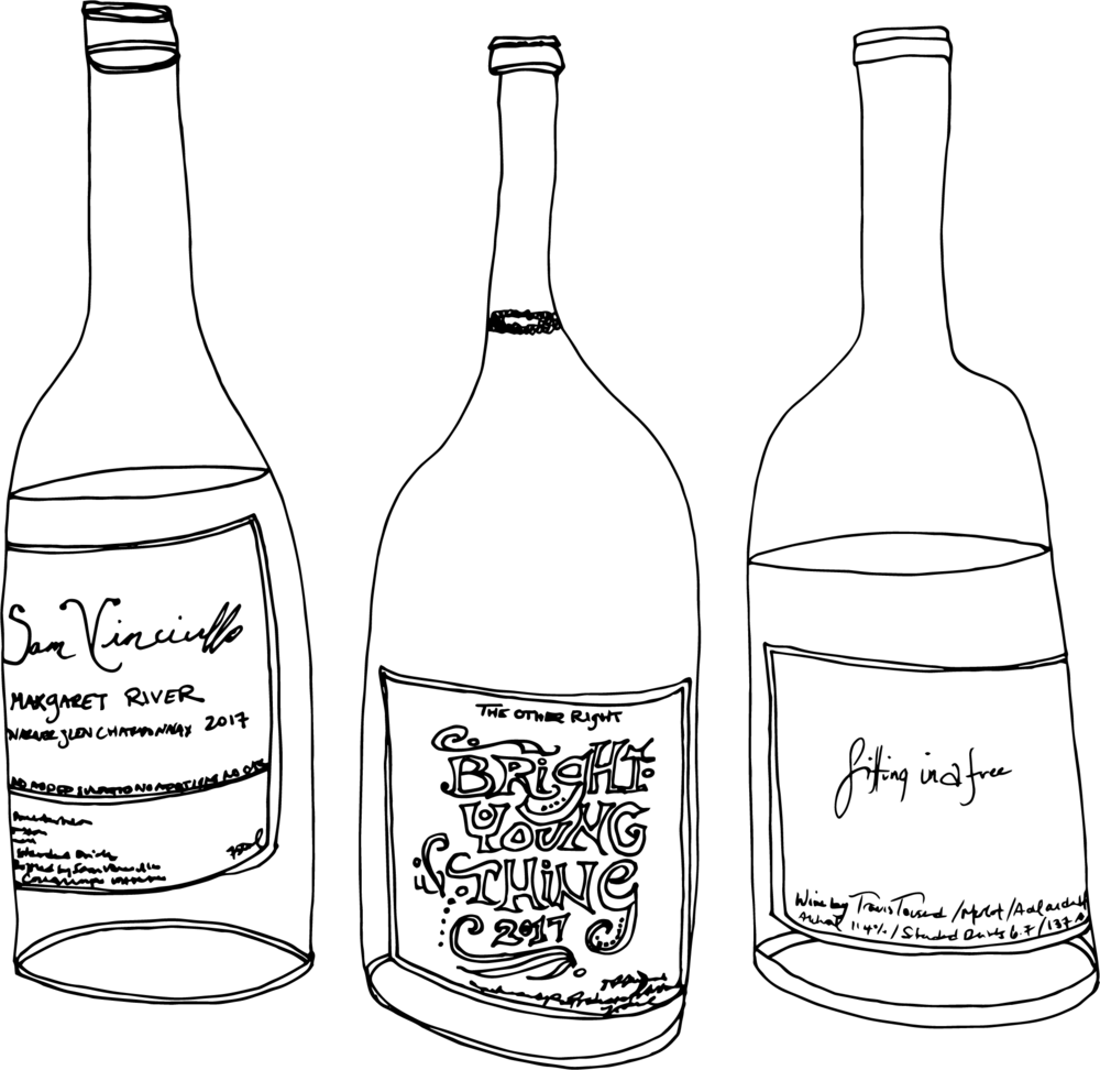 TBS-Home-Bottles-02.png