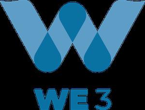 WE_2018 Bldg Logos_WE3_.png