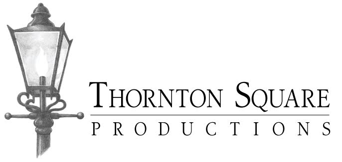 Thornton Square Productions