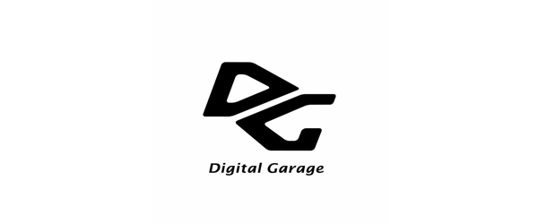 Investor-Logos-DigitalGarage.png