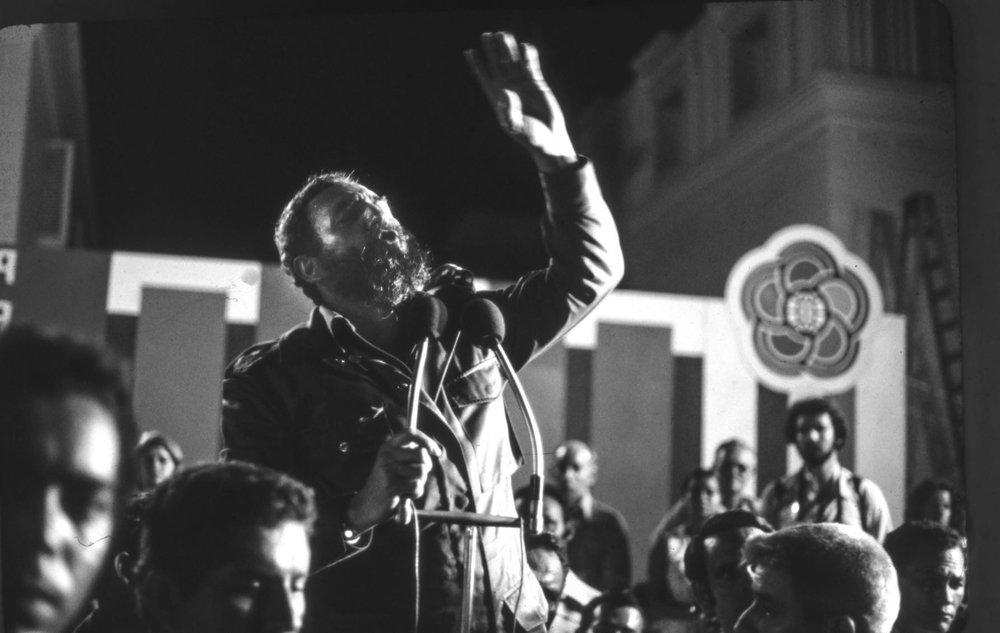 Fidel