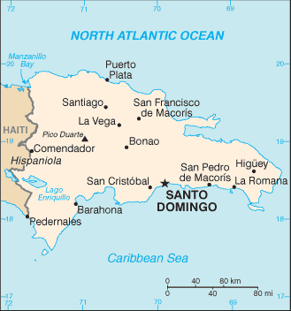 Dominican_Republic-CIA_WFB_Map.png