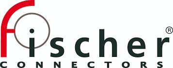 Fischer connectors logo.png