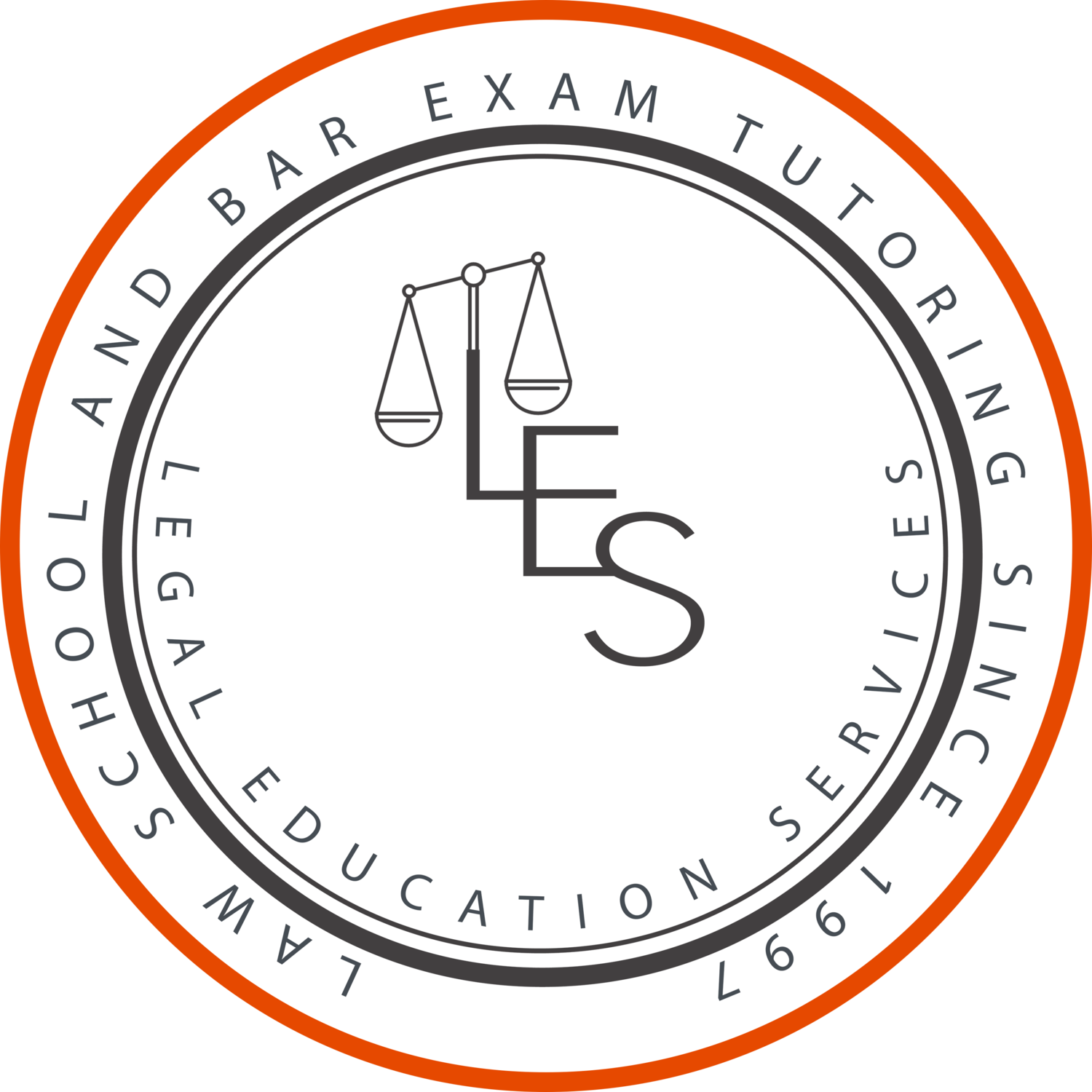 Legal Education Services