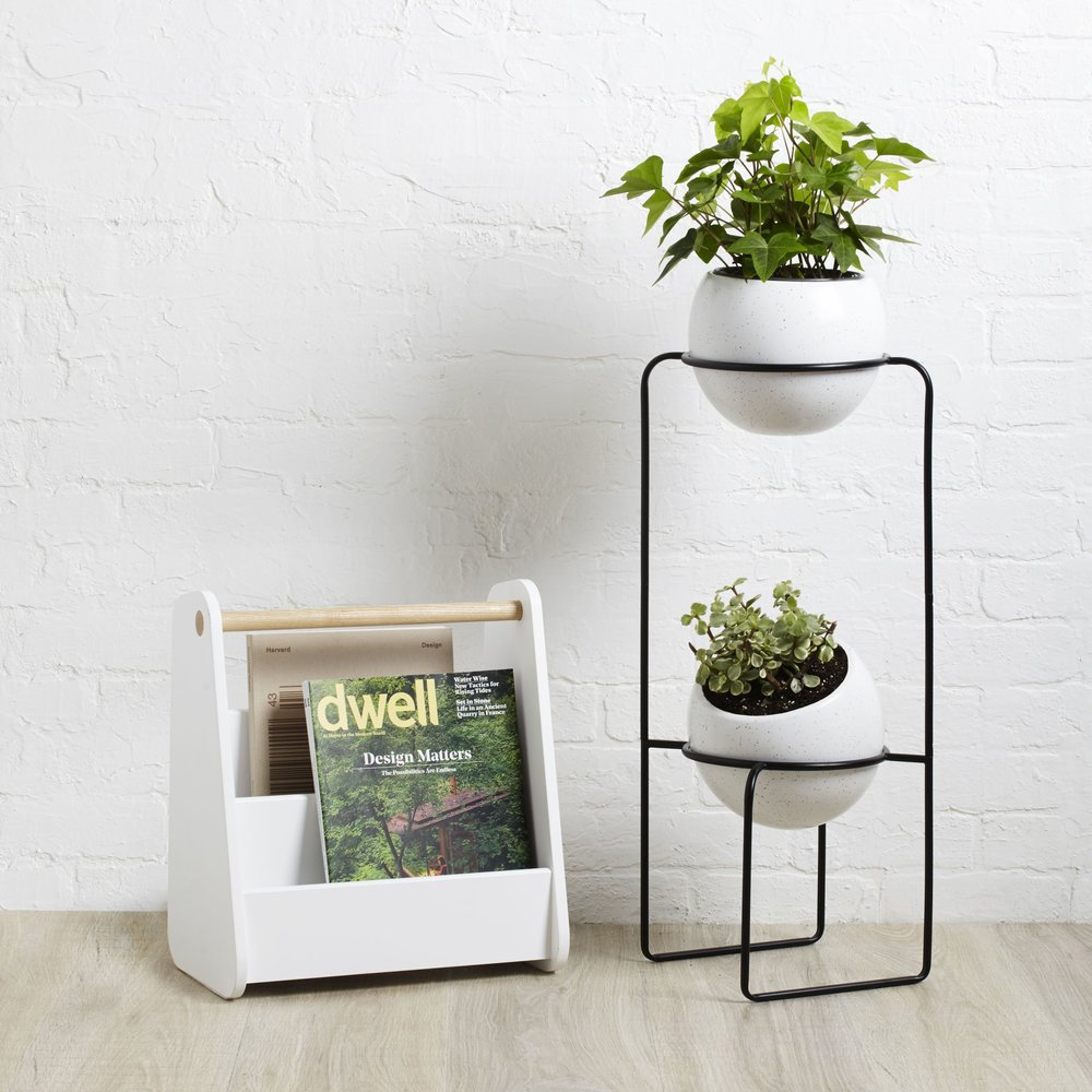 Indoor Planter -