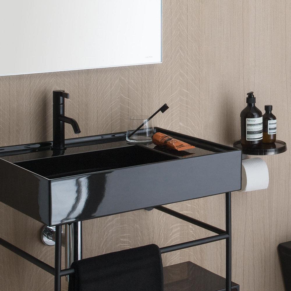 Sink Accessories -