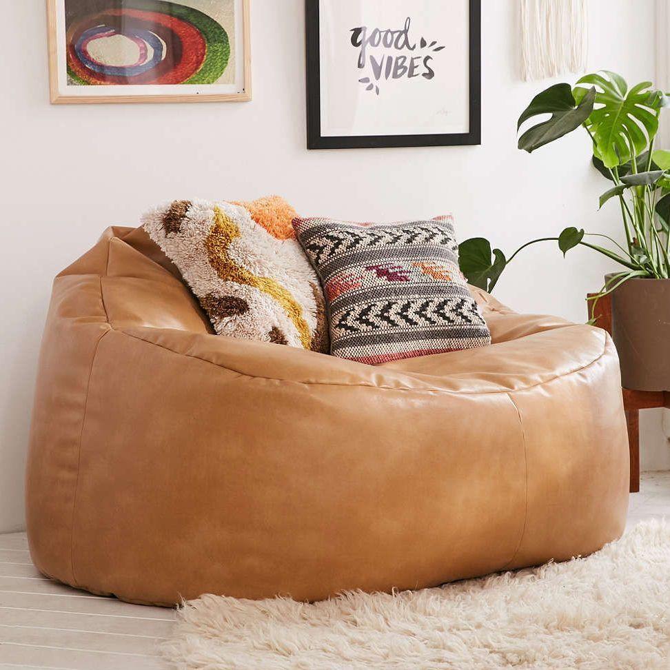 Bean Bags -