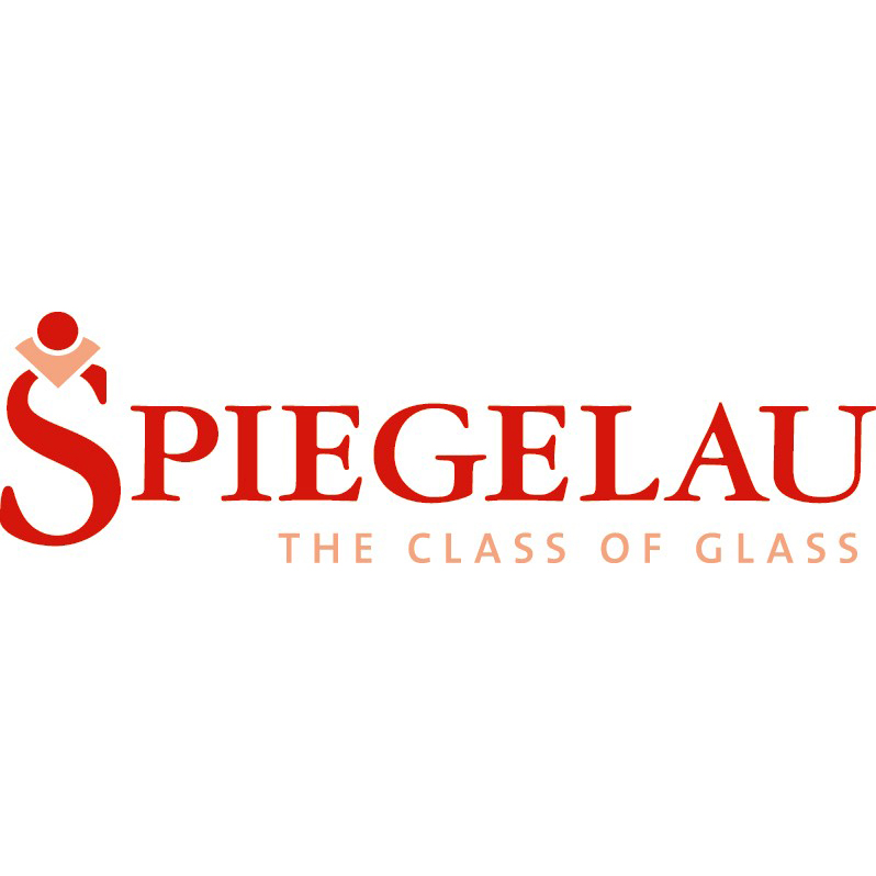 spiegelau-logo.jpg
