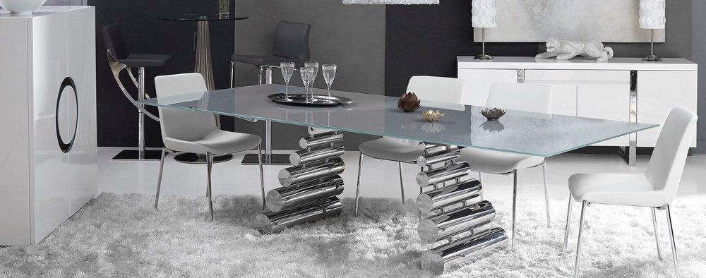 Dining Room -