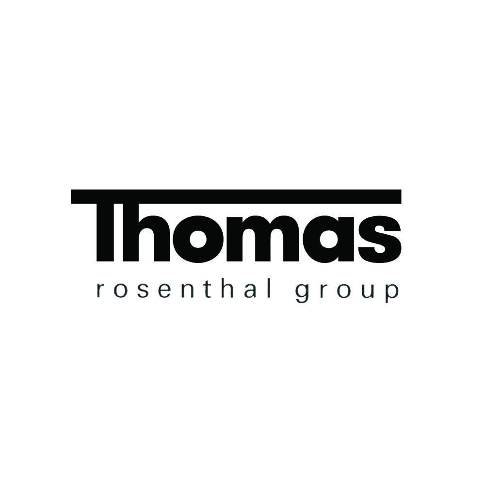 THOMAS-02.jpg