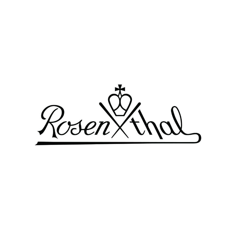 ROSENTHAL-01.jpg